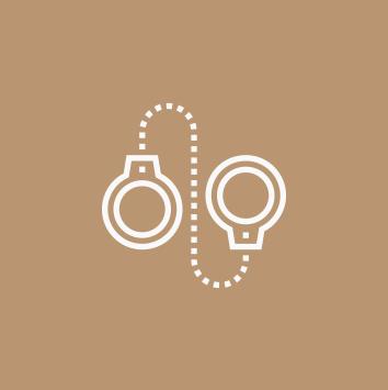 sub area icon